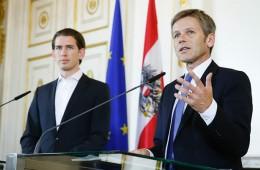 ORF-Report beleuchtet Islamgesetz