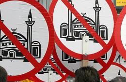 """40% der Österreicher sehen """"Islamismus"""" als Gefahr"""