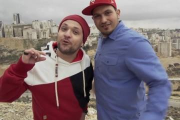 Bild: West BankBand