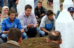 5 Dinge, die du nicht über Srebrenica weißt