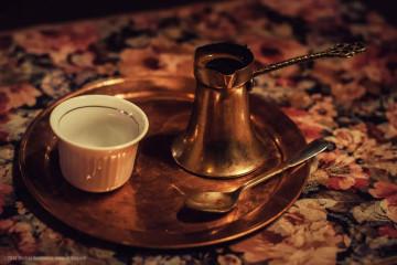 bosnischer-kaffee