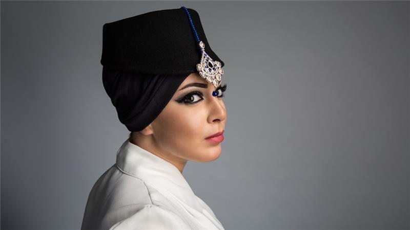 Bild: Iman Aldebe
