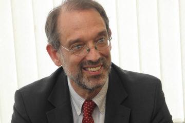 Neuer Bildungsminister deutet Kopftuchverbot an