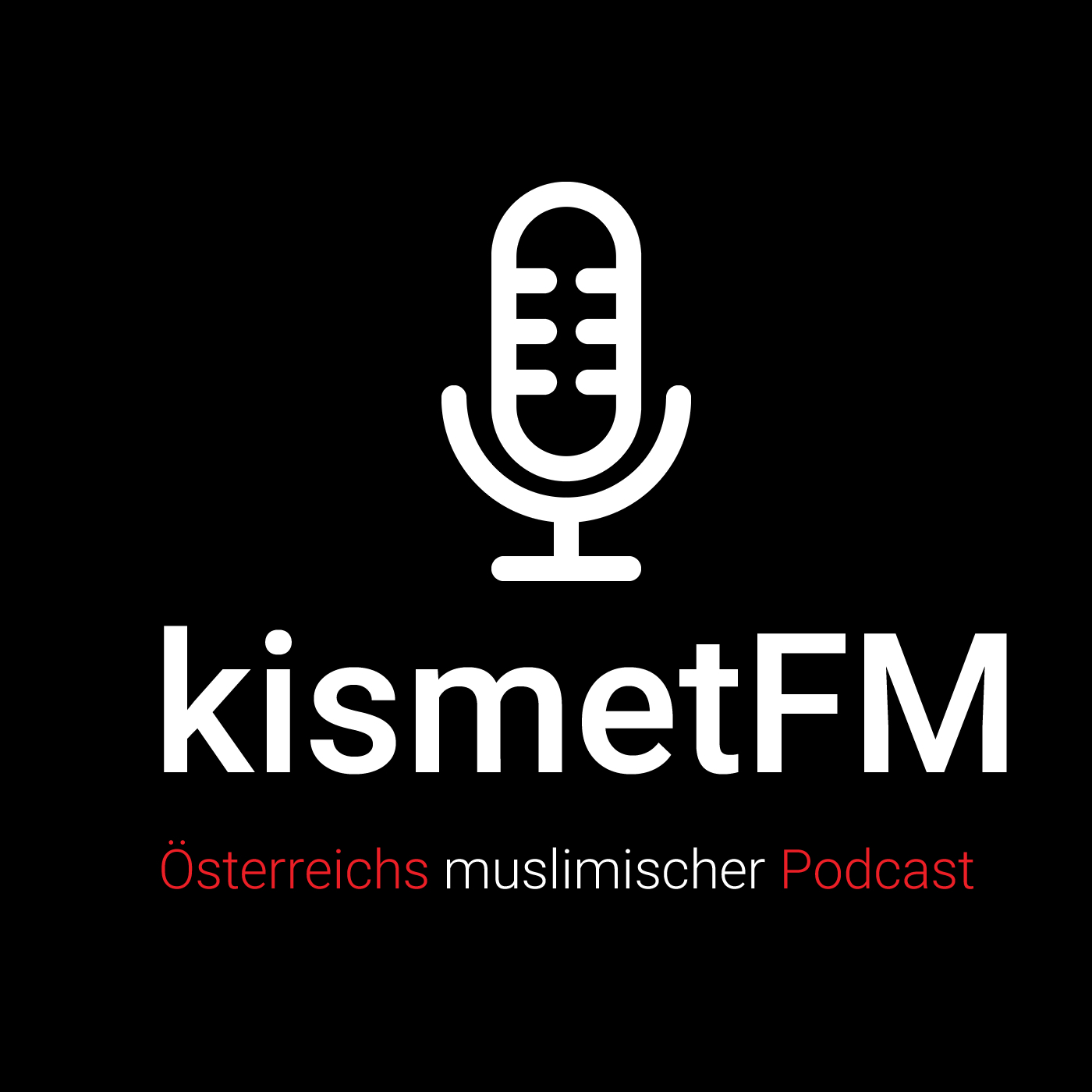 kismetFM Podcast